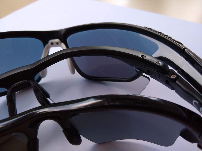 Brillenvergleich