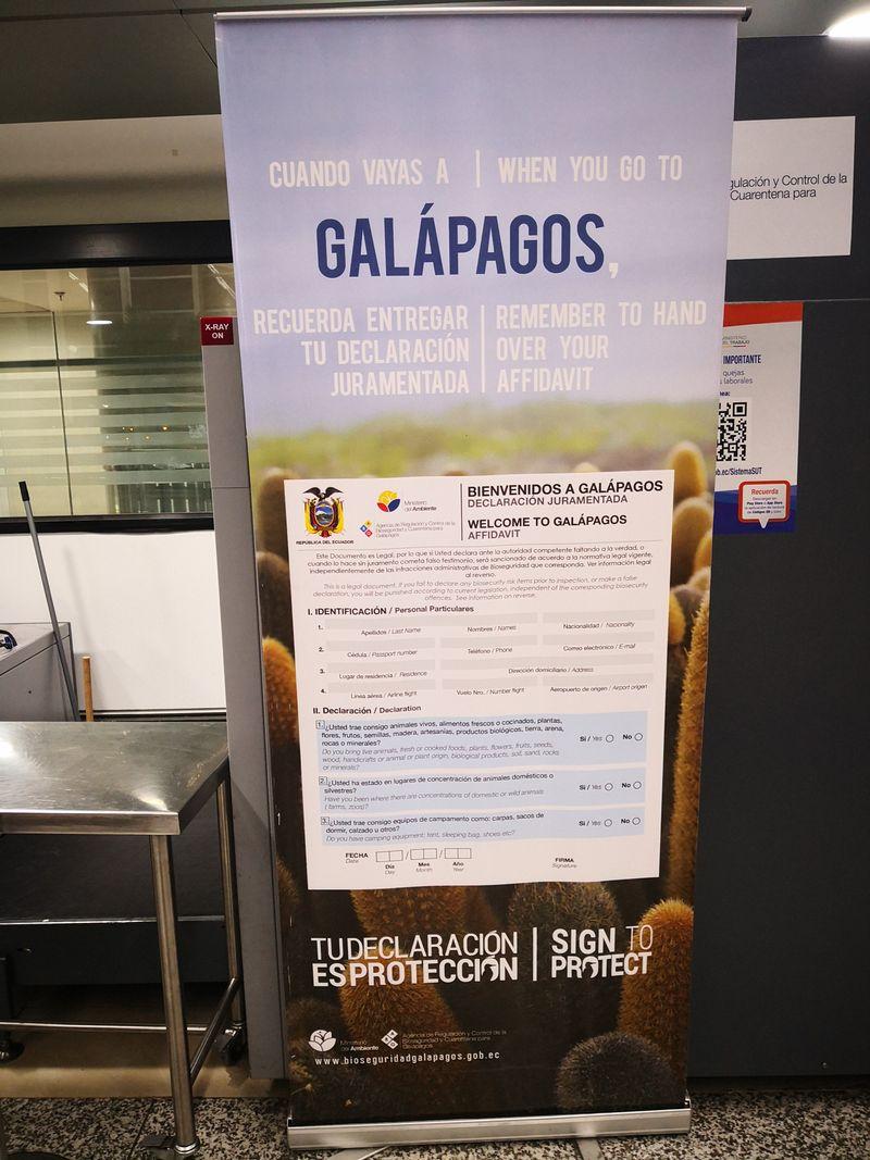 Galapagosschalter